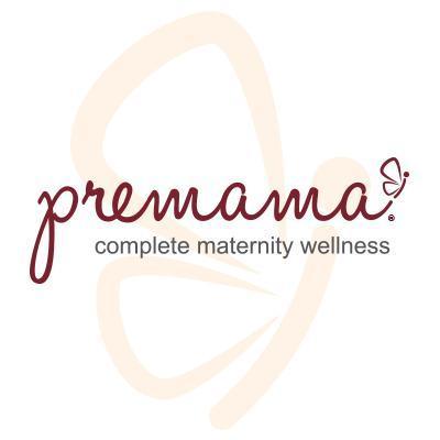 Premama Raises $1.4 Million in Series A Financing Round