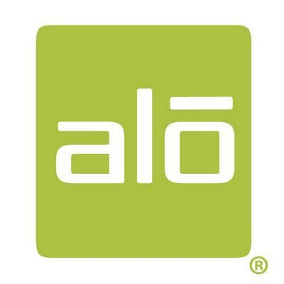 ALO Drink Introduces Upcoming 'ALO Essentials' Line