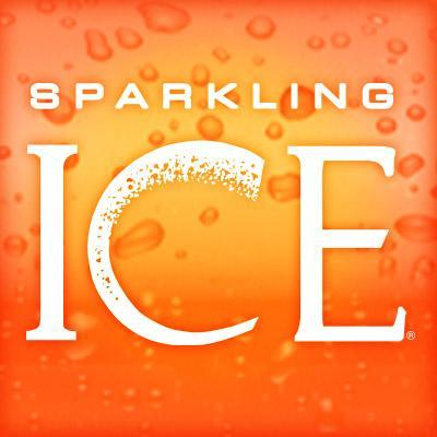 Sparkling Ice Debuts Black Cherry and Special Edition Kevin Durant Orange Mango Flavors
