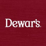Scotch Making Comes To Life Through Dewar's First Foray Into Virtual Reality