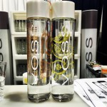 NACS 2015 Video: Voss Finds Its Flavor