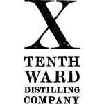 Tenth Ward Distilling Company Set to Open in Downtown Frederick, Md.