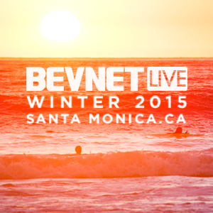 Early Registration for BevNET Live Winter 2015 Ends TODAY