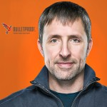 BevNET Live: From Biohacking to Beverages with Bulletproof Founder Dave Asprey