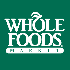Whole Foods Global Grocery Buyer Dwight Richmond Departs Retailer