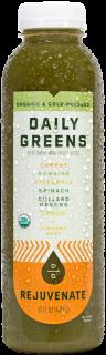 daily-greens-rejuvenate-bottle