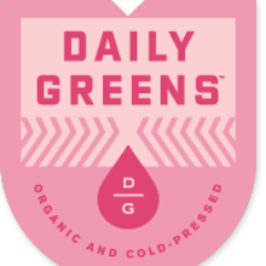 Daily Greens Announces its Support of Breast Cancer Awareness Month