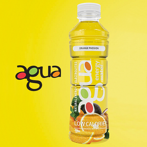 Agua Brands Lands Minority Investment from Horizons Ventures, Announces Plans for Global Expansion