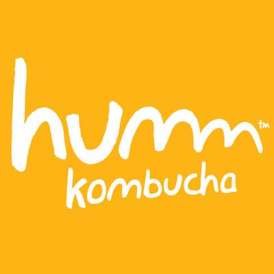 Humm Kombucha Announces Partnership with Seattle Seahawks