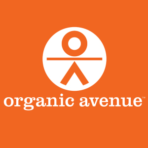 Organic Avenue Closes Shop, Files For Bankruptcy