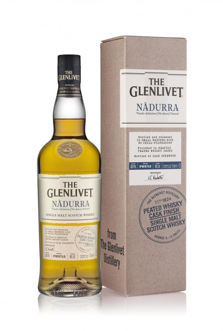 85258_The-Glenlivet-Nadurra-Peated-75cl