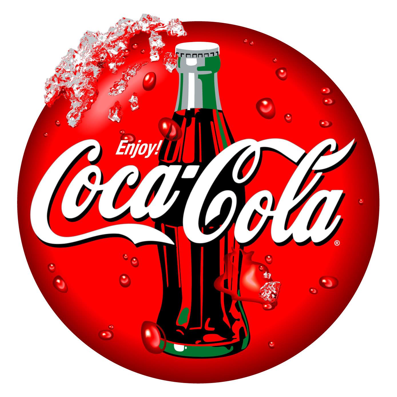 The Coca-Cola Company Reports Third Quarter 2015 Results