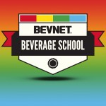 Complete Agenda for Beverage School at BevNET Live Winter 2015 is Now Available