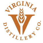 Virginia Distillery Company to Open Tasting Room and Production Facility in Nelson County