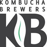 Kombucha Brewers International Announces KombuchaKon 2016