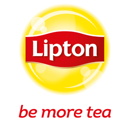 Lipton Breaks Guinness World Records Title for Largest Iced Tea