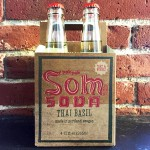 Review: Pok Pok Som Soda