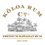 Kōloa Rum Debuts New Kaua`i Coffee Rum in Collaboration with Kauai Coffee Company