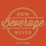 Last Call for Entries to BevNET's 2015 New Beverage Guide — Nov 2 is the Deadline