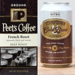 Industry Voices: Reaction to the Peet's/Stumptown Deal and What it Means for the Cold Brew Coffee Category