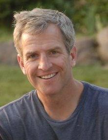 Greg Stroh
