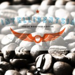 Peet's Adds to Super-Premium Coffee Stable, Acquires Majority Stake in Intelligentsia