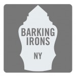 Barking Irons Distilling & Imports Co. Releases First Product, Barking Irons Applejack