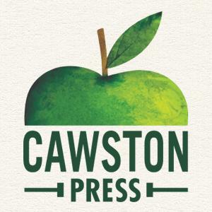 Britain's Cawston Press to Make Stateside Debut in 2016