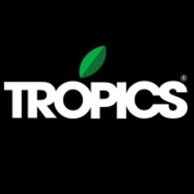 Bevolution Group Announces Acquisition of Tropics Mixology