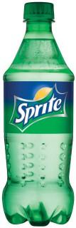 sprite-bottle