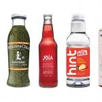 Spice Attacks the Beverage Aisle