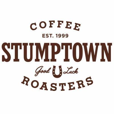 Stumptown Coffee Debuts Grand Cru Cold Brew Gesha