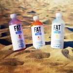 Review: FATwater