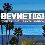 BevNET Live Winter 2015: Less Than 30 Tickets Remain; Join us on Dec 7 + 8