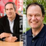 BevNET Live: Leadership and Growth Explored with Alan Murray, Kent Pilakowski