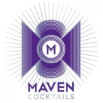 Maven Cocktails Announces Strategic Alliance