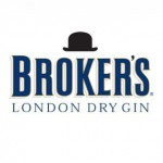 McCormick Distilling Co. Acquires Broker's London Dry Gin