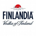 Finlandia Vodka Launches New Campaign to Highlight Partnership with 1% For the Planet