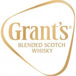 William Grant & Sons Releases Grant's Ale Cask Finish Blended Whisky