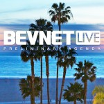 Preliminary BevNET Live Winter 2015 Agenda Posted