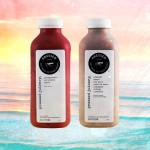 Review: Pressed Juicery – Seasonal Varieties