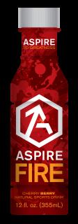 Aspire007_bottlev2_fire