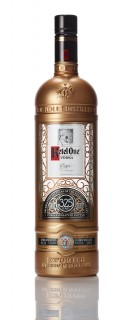 the-nolet-family-distillery-325th-anniversary-bottle-by-ketel-one®-vodka-4-HR