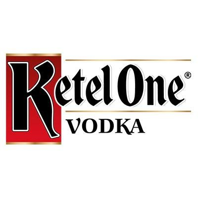 Ketel One Releases Limited-Edition Nolet Family Distillery 325th Anniversary Bottle