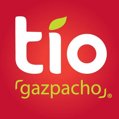 Tio Gazpacho Adds Gazpacho Rosado Flavor to its Lineup