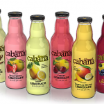 Pulse Beverage Secures Capital to Accelerate New Shipments of Cabana Coconut Water