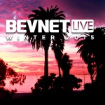 BevNET Live Breakout Sessions: Building Companies, Building Sales, Building Equal Opportunities