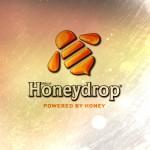 Review: Honeydrop Raw Honey Beverages