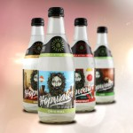 Review: Hopwater