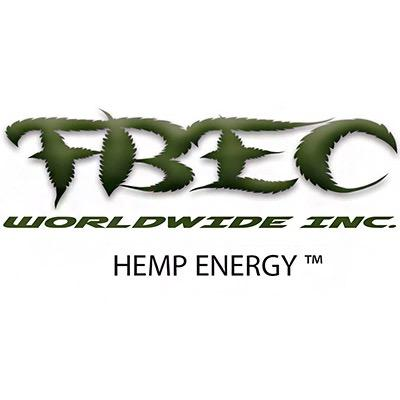FBEC Worldwide Signs Joint Venture Agreement with DuBe